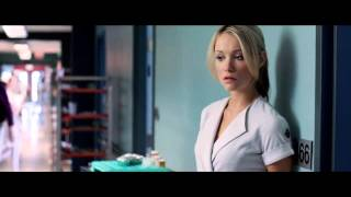 Nurse 3D  HD Trailer 2