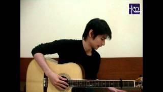 Video Akustik Gitar - Belajar Lagu (Mine - Petra Sihombing) download MP3, 3GP, MP4, WEBM, AVI, FLV Oktober 2017
