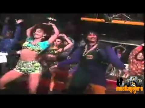 Gaby - El Meneaito (Oficial Video) (www.musikayejera.com)