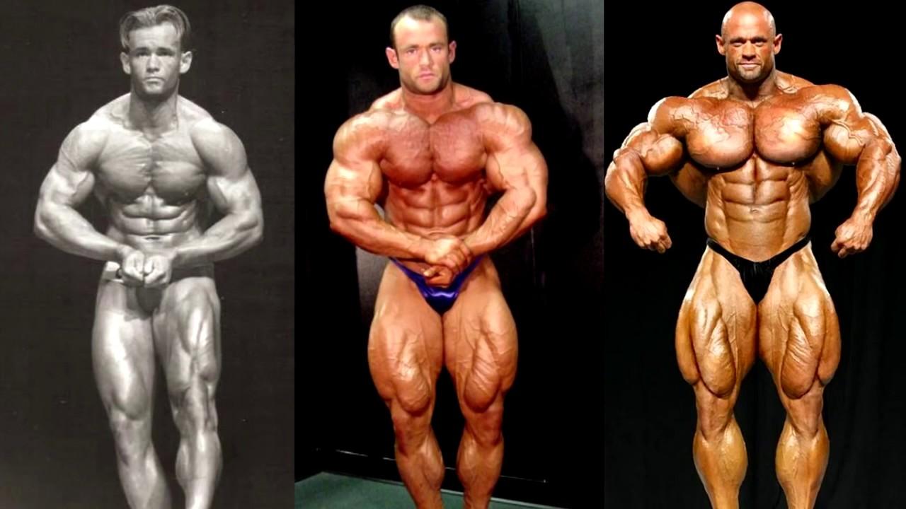 мебель, фото атлетов без стероидов сырной массы