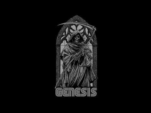 BEN ROSETT X TAYLOR NEAL  GENESIS EP  STREAM