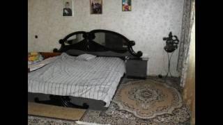 Продаю дом на 2 хозяина в Поливанолвке