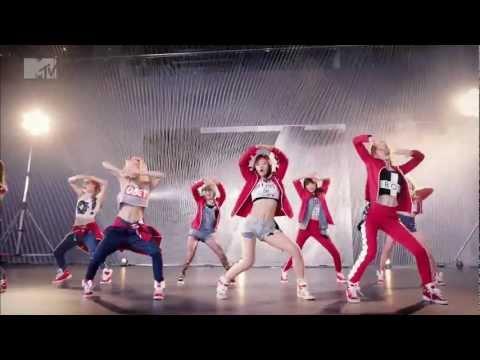 130408 Girls' Generation - I Got A Boy [1080P]