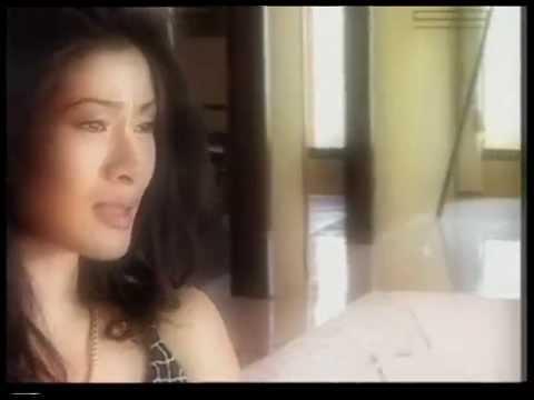 IIS DAHLIA - BAGAI RANTING YANG KERING (OFFICIAL VERSION)