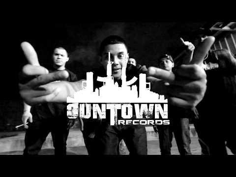 CloseRange - Whip It (Remix) GunTown Mcallen