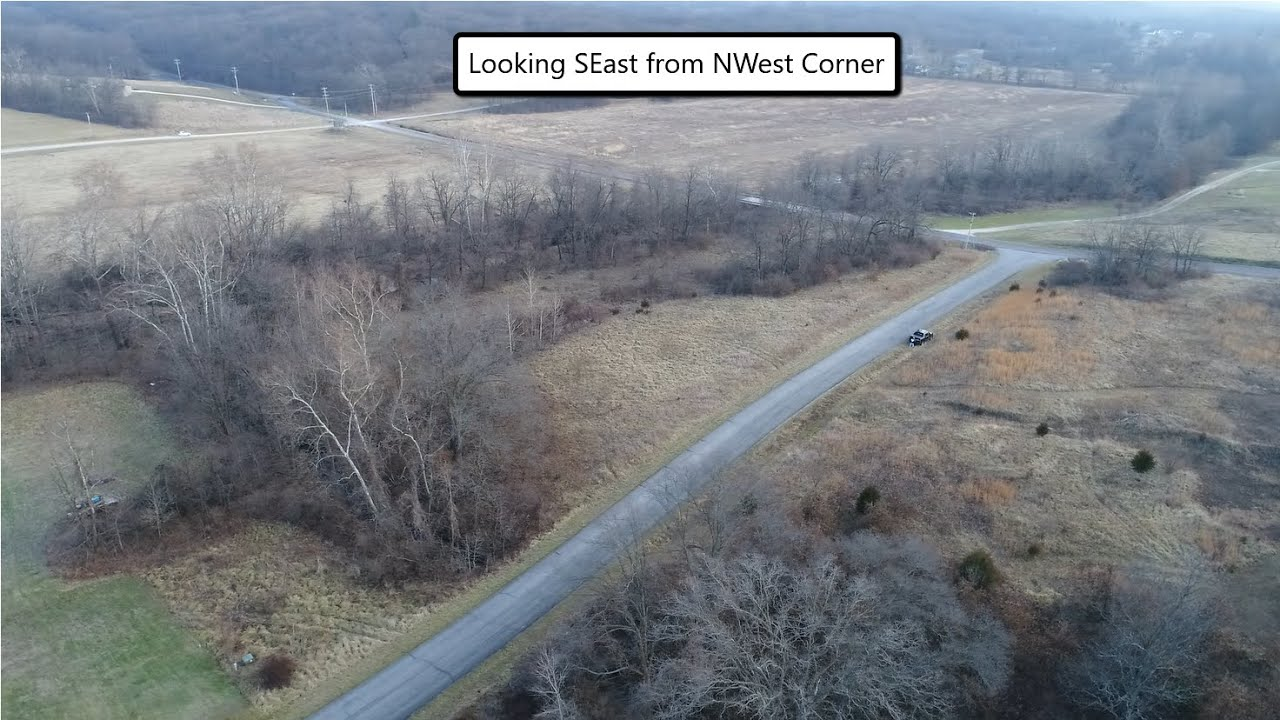 Land For Sale Lincoln County, Mo | 3.88 Acres | Wholesale Priced