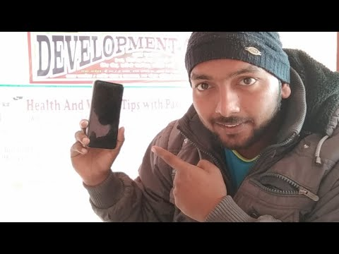 || Live Call With Mr. Pasi Sir ||How To Apply For Abroad Jobs 2018