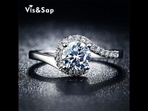 Where to buy cheap wedding rings-wedding rings at cheap affordable sale price