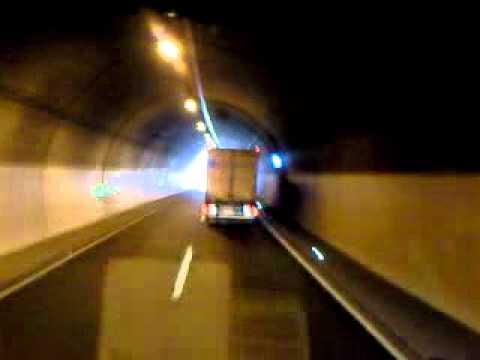 Greece Transport Tamer Trans