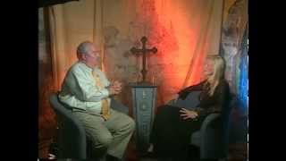 Howard Storm NDE - Follow Up Interview 2006 thumbnail