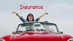 Uk Car Insurance Company