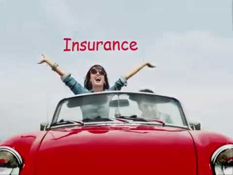Uk Car Insurance Company