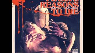 Ghostface Killah - Blood On the Cobblestones (feat. U-God & Inspectah Deck)