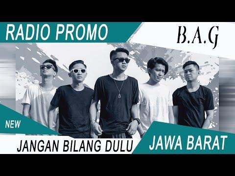 B.A.G - Tour Radio #1