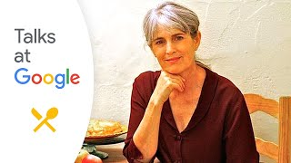 "Deborah Madison: ""The New Vegetarian Cooking for Everyone"" 