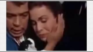 Cantinflas  El Bolero de Raquel- Peliculas completas en español