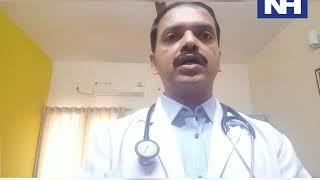 Tips to Control Diabetes   Dr. Gopal D (Kannada)