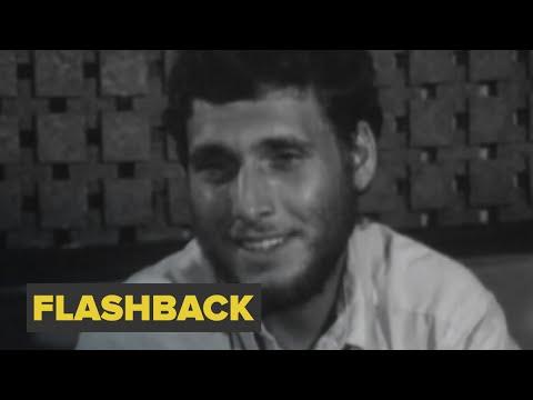 Communist Cuba: The Early Days Of Castro | Flashback | NBC News