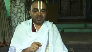108 Divya Desam Velukkudi Sri U Ve Krishnan Swami hrd 19