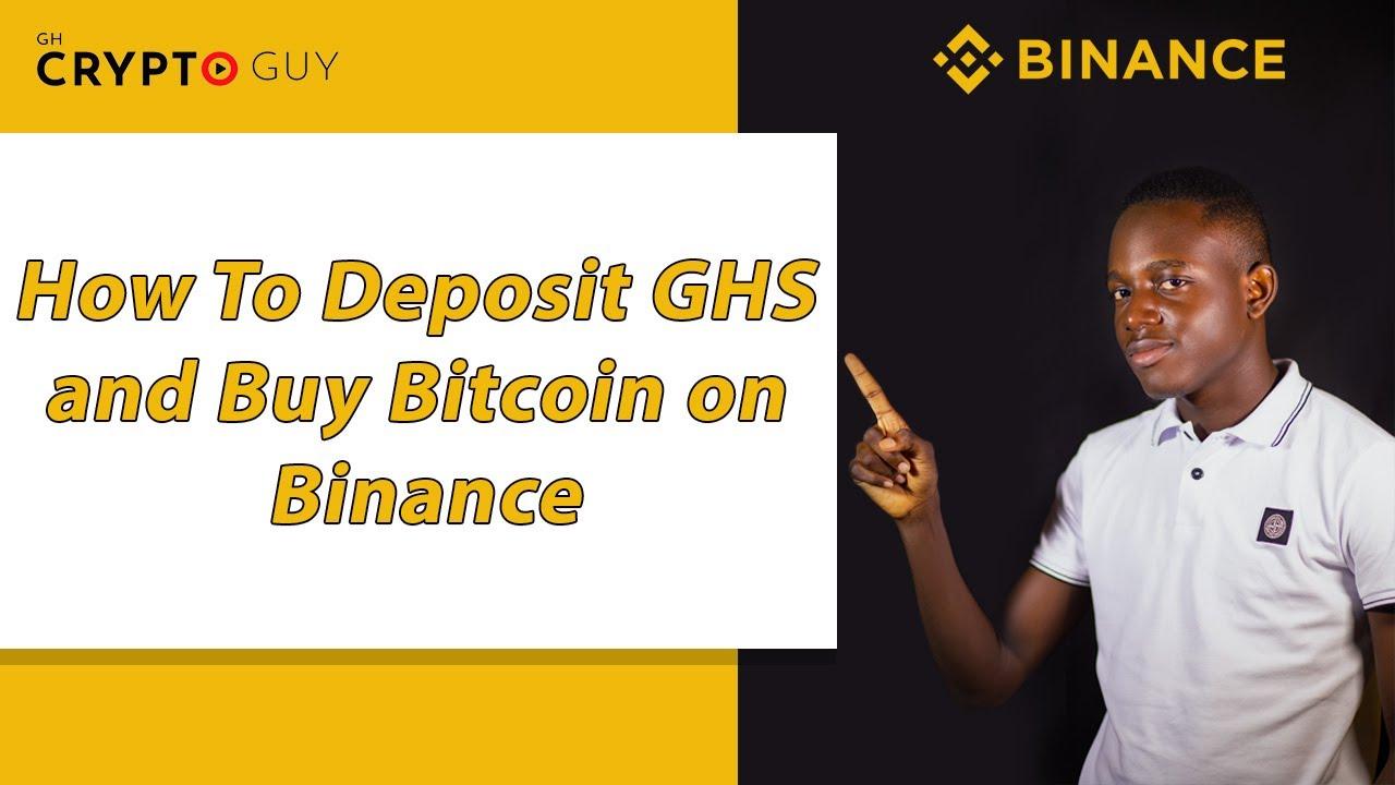 bitcoin în brooklyn