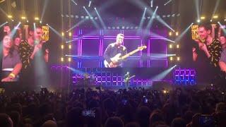 """Twenty One Pilots - """"Cut My Lip"""" Live (Bandito Tour Kiev 2019)"""