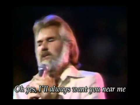 You Could Have Been a Lady chords & lyrics - April Wine