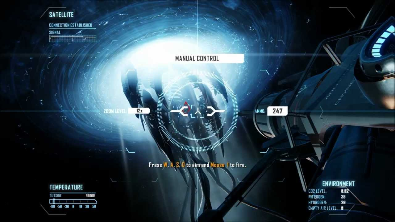 View topic crysis 3 2013 manual plp instructions | wsgf.