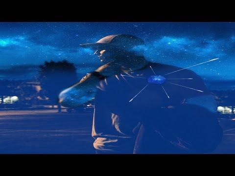 Luce Lutu - That Soul ft. Lux