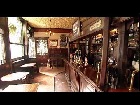 Red Lion Pub, St. James's London - Pubs.com