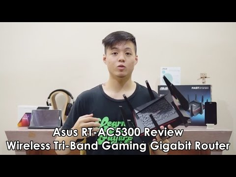 asus-rt-ac5300-review-|-wireless-tri-band-gaming-gigabit-router