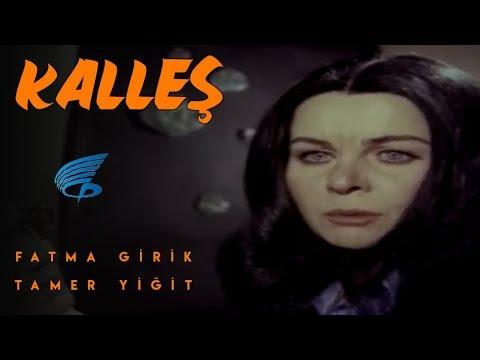 Kalleş - Türk Filmi