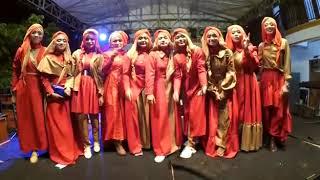 HADIRILAH!!! LIVE SHOW QOSIMA di MAYANGKAWIS BALEN BOJONEGORO JAWA TIMUR INDONESIA