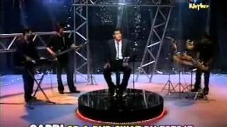 Larsha Pekhawar Ta - Humayun Khan - Pashto Song[1].flv