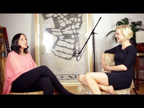 FREE WOMAN Real Talk Female Wisdom | Rakel Sosa & Coco Berlin
