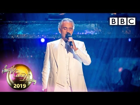 andrea-bocelli-and-strictly-pros-perform-'time-to-say-goodbye'---week-10-results-|-bbc-strictly-2019