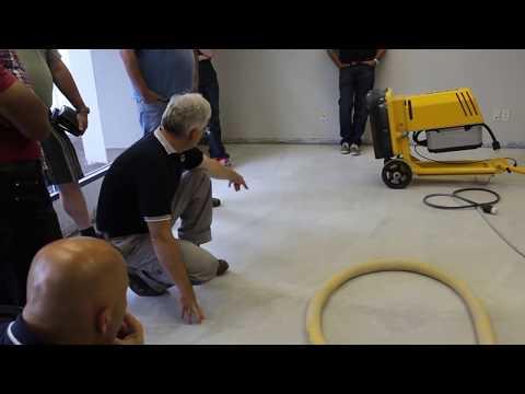 Ardex Floor Preparation Part A Doovi