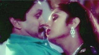 Dil Ka Raja - A R Rahman, Meenakshi Seshadhri, Prabhu, Tu Hi Mera Dil Song