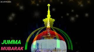 Khwaja Ka Mela arela apun Ajmer Ja Rela WhatsApp new story live 2020 2021