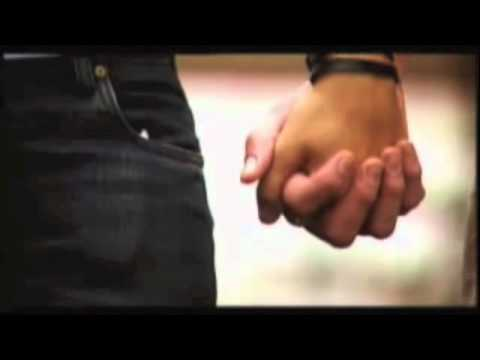Teen Dating Violence Awareness Video