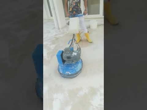 Mermer Granit Doğaltaş Silim Makinesi