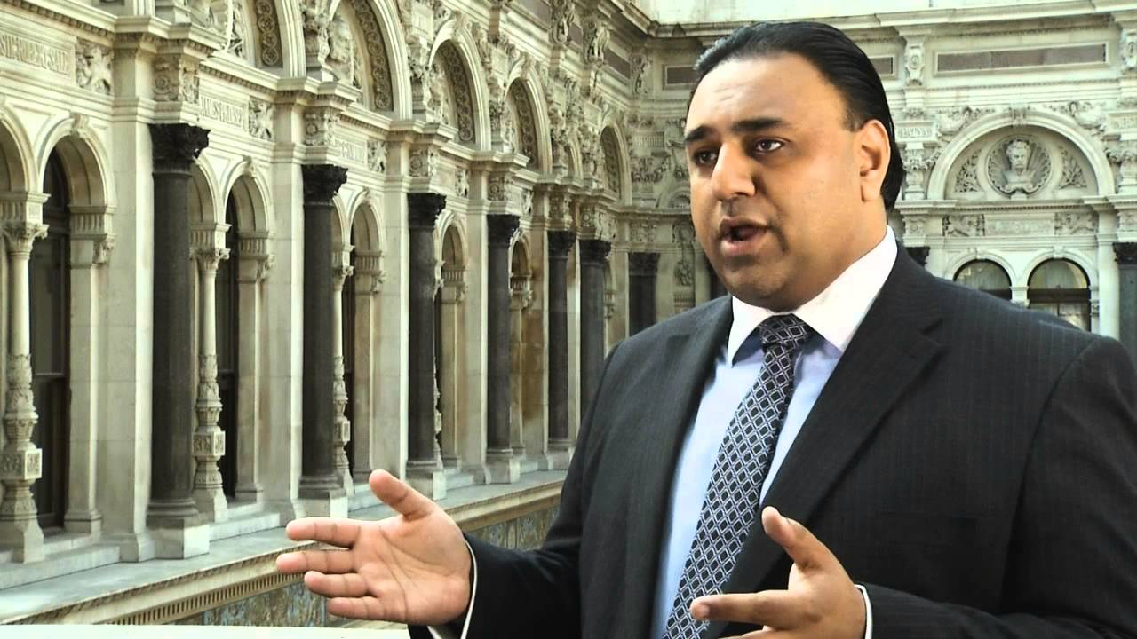 Download What does the Foreign Office do? The FCO in one minute