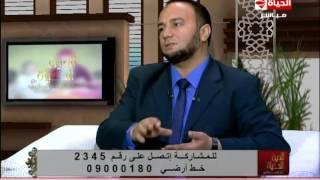 داعية إسلامي: الصيام ليس العبادة الوحيدة المفضلة في ذي الحجة
