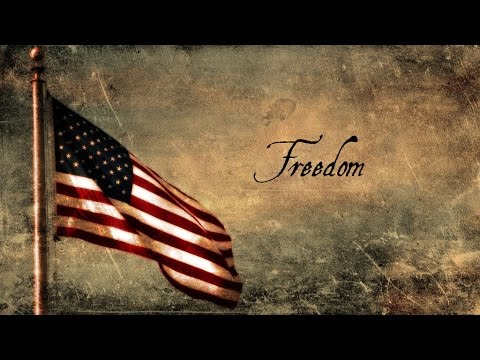 America the Beautiful - Lee Greenwood