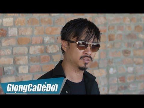 Trả Lại Người Tình - Quang Lập (MV 4K) | St Tú Nhi | GIỌNG CA ĐỂ ĐỜI
