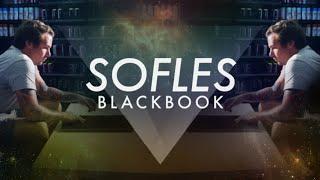 SOFLES | BLACKBOOK