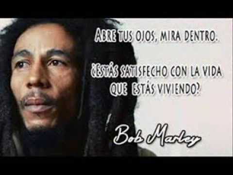 Bob Marley - Satisfy my Soul ( the best version )