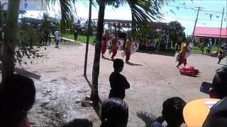 Surinam summer 16