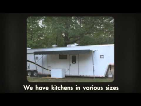 800 205-6106-Mobile Kitchen Trailers For Emergency Leasing ...