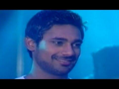 Maro Charitra (New) Songs - We Don't Care - Anitha - Varun Sandesh