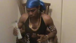 Mambo Geraldine: 786-478-8898